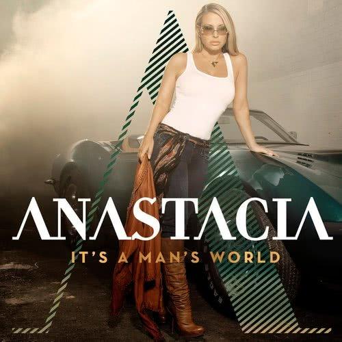 ฟังเพลงอัลบั้ม It's a Man's World