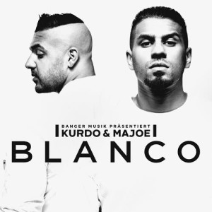 Listen to Barone (Explicit) song with lyrics from Kurdo