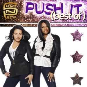 Push It (Best Of) dari Salt-N-Pepa