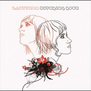 Witching Hour 2005 Ladytron