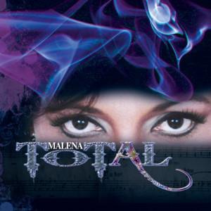 Album Malena Total from Malena Burke