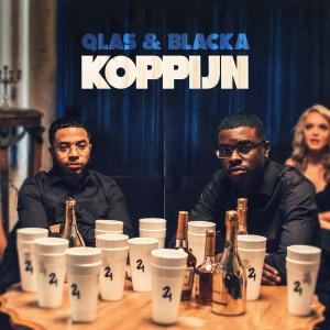 Album Koppijn from Qlas & Blacka