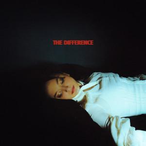 The Difference (Explicit) dari Daya