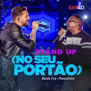 Album Stand-Up (No Seu Portão) from Banda Eva