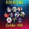 Various Artists Album Seleksi Hits 2019 Mp3 Download