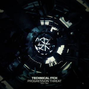 收聽Technical Itch的Song of Time歌詞歌曲
