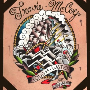 Album Rough Water (feat. Jason Mraz) from Travie McCoy