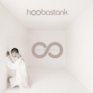 The Reason (Acoustic) / Right Before Your Eyes dari Hoobastank