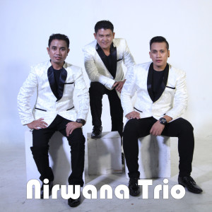 Boru Pangondian dari Nirwana Trio
