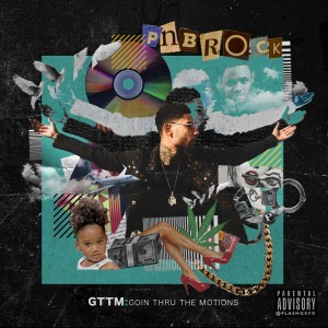 Listen to Playa No More song with lyrics from PnB Rock