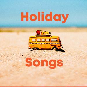 Holiday Songs dari Various Artists