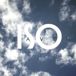 Album Heaven from ISO