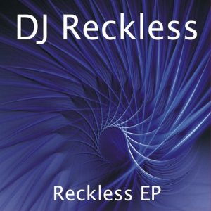 Listen to Feel the Vibe song with lyrics from DJ Reckless