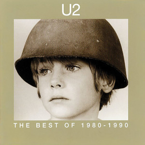 Listen to Where The Streets Have No Name song with lyrics from U2