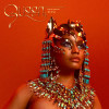 Download Lagu Nicki Minaj - Come See About Me