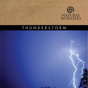 Thunderstorm 2006 Brian Hardin