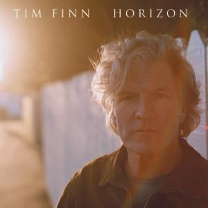 Horizon 2007 Tim Finn