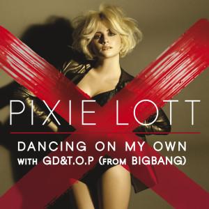 อัลบัม Dancing On My Own ศิลปิน GD & TOP