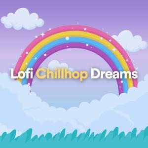 Album Lofi Chillhop Dreams from Chill Hip-Hop Beats