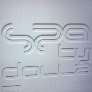 SZA的專輯Hit Different