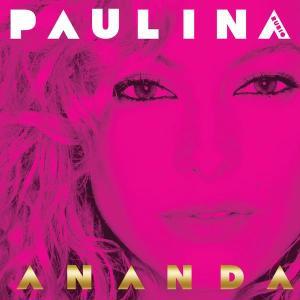 Nada Puede Cambiarme 2007 Paulina Rubio