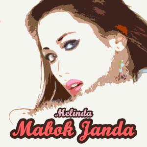 Mabok Janda
