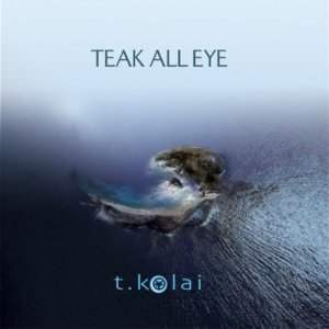 Listen to Light in Zion song with lyrics from T.Kolai