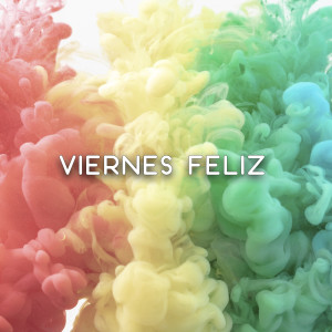 Album Viernes Feliz from Various Artists