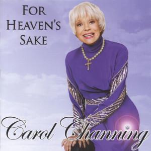Album For Heaven's Sake from Carol Channing