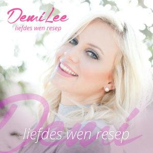 Album Liefdes Wen Resep from Demi Lee