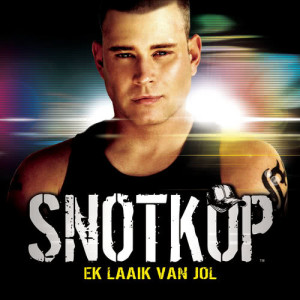 Listen to Party Heelnag song with lyrics from Snotkop