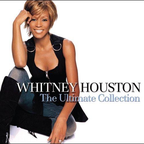เพลง Whitney Houston