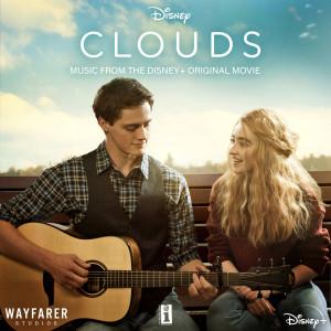 Clouds dari Sabrina Carpenter