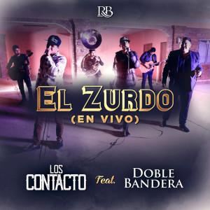 Album El Zurdo from Los Contacto
