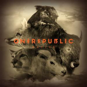 Listen to Au Revoir song with lyrics from OneRepublic