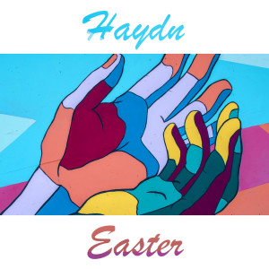 Album Easter - Haydn from Franz Joseph Haydn