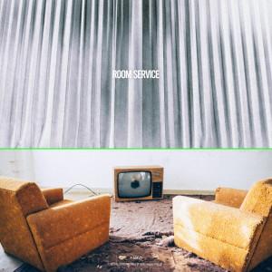 收聽Groovy Room的Counting (Feat. Kid Milli, The Quiett)歌詞歌曲