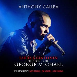 收聽Anthony Callea的As歌詞歌曲