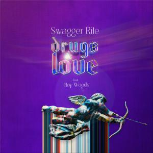 Album Drugs & Love from Roy Woods