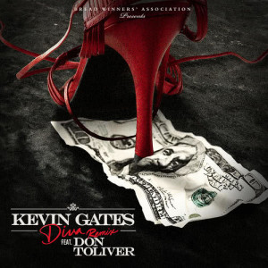 Diva (feat. Don Toliver) (Remix)
