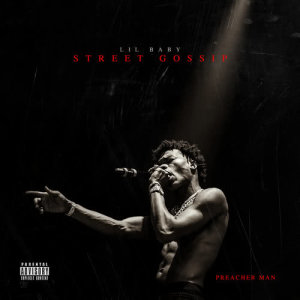 Listen to Time song with lyrics from Lil Baby