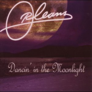 Listen to In My Dream song with lyrics from Orleans