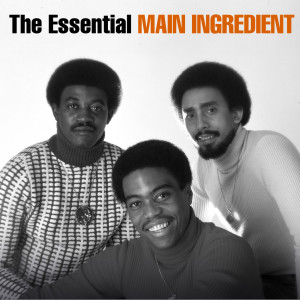 Listen to I'm Better Off Without You song with lyrics from The Main Ingredient