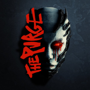 Album The Purge from Within Temptation