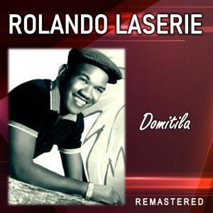 Album Domitila (Remastered) from Rolando Laserie