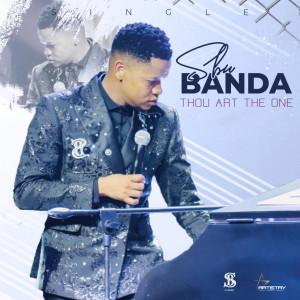 Album Thou Art the One from Sbu Banda
