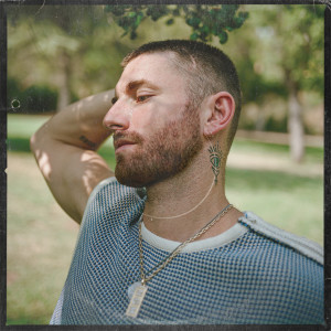Album Free Like Me from Marc E. Bassy