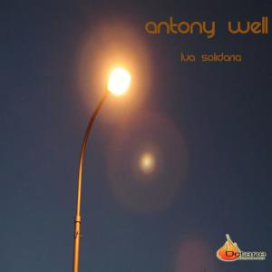 Antony Well的專輯Lua Solidaria