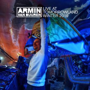 Listen to Blah Blah Blah (Mixed) song with lyrics from Armin Van Buuren