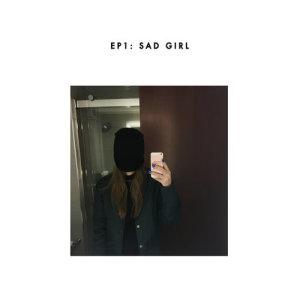 收聽Sasha Sloan的Normal歌詞歌曲